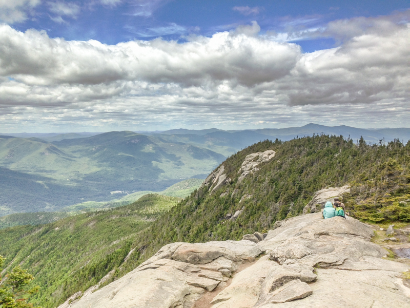6 Facts About the Adirondack Park
